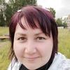 Ира, 34, г.Архангельск
