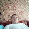 Сергей, 38, г.Тверь