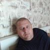 Владимир, 38, г.Ейск