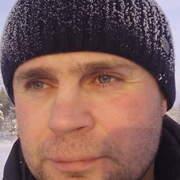 Станислав 40 Салехард