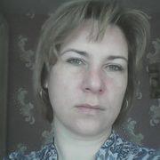 Светлана, 45, г.Серебряные Пруды