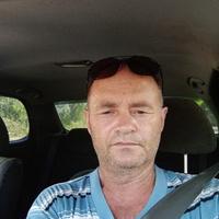 Анатолий, 52 года, Козерог, Новосибирск
