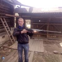 Александр, 25 лет, Лев, Екатеринбург