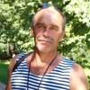 александр, 48, г.Сафоново