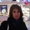 Vera, 37, г.Черкассы