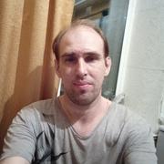 Евгений Глухов 25 Благовещенск
