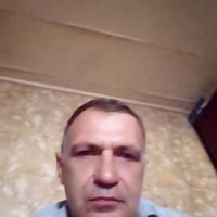 igor, 57 лет, Стрелец, Киев