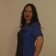 Валентина, 33 года, Овен