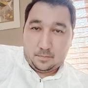 Botya, 34, г.Ташкент