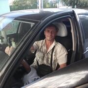 Руслан, 40, г.Бельцы