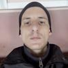 михаил, 30, Черкаси