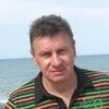 Александр, 54, г.Калининград