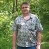 Андрей, 54, г.Энсхеде