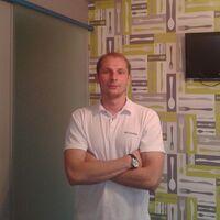 Артур, 38 лет, Рыбы, Могилёв