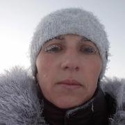 Наталия, 38, г.Рубцовск