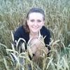 Yuliya, 34, Polohy