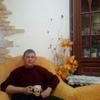 Evgeniy, 47, Antratsit