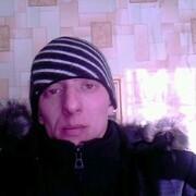 Денис 34 Губкин