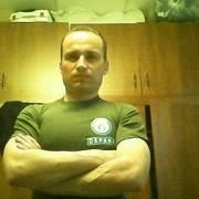 Олег, 45, г.Строитель