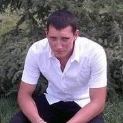 Васенька, 31, г.Безенчук