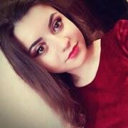 Надежда Александрова, 19, г.Ровно
