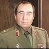 николай, 71, г.Селенгинск