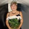 Tanya, 57, г.Ровно