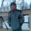Юра, 37, г.Бельцы