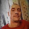 Олежик, 35, г.Кривой Рог
