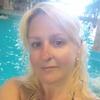 Anna, 37, г.Киев
