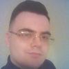 Семён, 19, г.Бердск