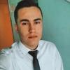Дилмурод, 20, г.Саранск