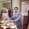 Ismayil, 30, г.Баку