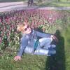 Елена, 46, г.Браслав
