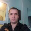 Вадим, 42, г.Муезерский