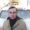 Saulius, 50, г.Вильнюс