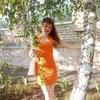 Ольга, 47, г.Изюм