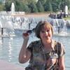 Ирина, 52, г.Люберцы