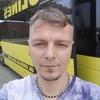 Taras, 50, г.Wrzeszcz