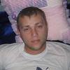 Алексей, 35, г.Югорск