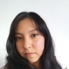 Maribel Flores V., 19, г.Cuautitlán Izcalli