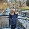 Viktoriya Viner, 27, Yevpatoriya