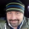 Андрей, 38, г.Нижнекамск