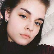 Виктория 22 года (Близнецы) Москва
