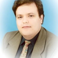 Назар, 40 лет, Скорпион, Чернигов