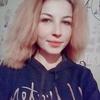Виктория, 24, г.Мелитополь