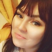 Елена Шмигалева 33 Гомель