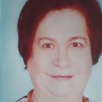 валентина, 71 год, Рак, Волгоград
