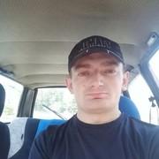 Александр, 30, г.Искитим