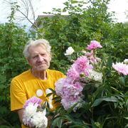 Сергей, 76, г.Ивангород